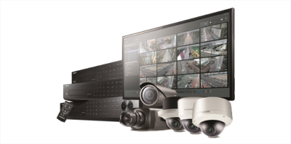 cctv-security-system